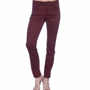 3/$25 NYDJ Legging Jeans Size 2